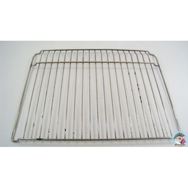 37015286 far fp9550x n 18 grille 45x35 5 pour four. Black Bedroom Furniture Sets. Home Design Ideas