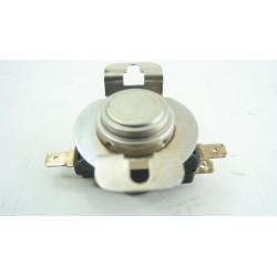 32010292 FAR FP9550X n°51 Thermostat de sécurité 90°pour four d'occasion