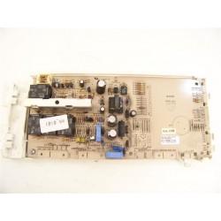 BEKO WM5552T n°21 module de puissance pour lave linge