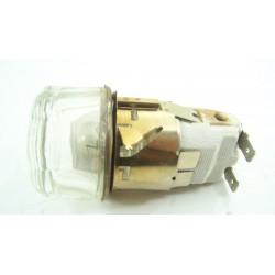 32012966 FAR FP9550X N°23 Lampe douille pour four