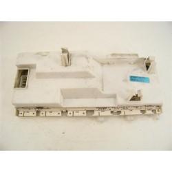 ARISTON AAX126LFR n°49 module de puissance pour lave linge