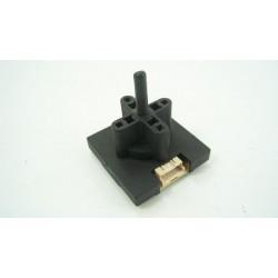 C00098410 ARISTON FB86P.1/E n°59 Boitier encodeur température pour four