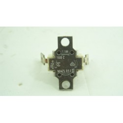 32010645 FAR FP9550X n°52 Thermostat de sécurité 100° pour four d'occasion