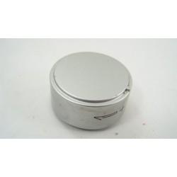 C00195432 ARISTON FQ99P.1F n°147 Bouton température pour four d'occasion