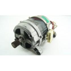 1243098009 ARTHUR MARTIN AW2148F n°27 moteur pour lave linge