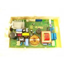 LG WD12120FB n°22 module de puissance pour lave linge