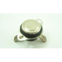 1242701009 ARTHUR MARTIN n°141 Thermostat pour lave linge d'occasion