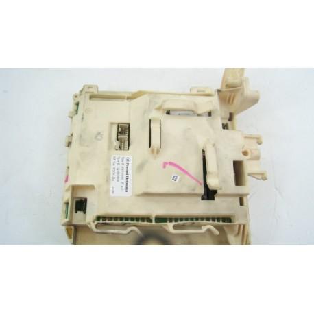 1320035312 ARTHUR MARTIN AW2147S n°7 module de puissance pour lave linge