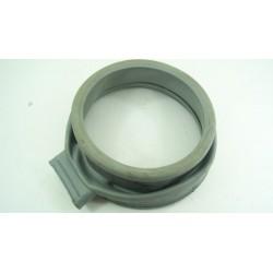 C00032850 INDESIT WGD1034TFR n°182 joint soufflet pour lave linge