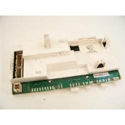 INDESIT LISA12FR n°51 module de puissance pour lave linge