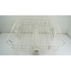 31X8534 BRANDT VEDETTE n°16 panier supérieur de lave vaisselle