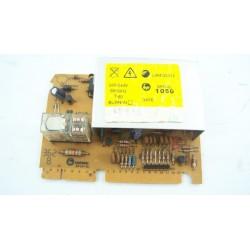 52X0876 FAGOR n°30 module de puissance HS pour pièce pour lave linge