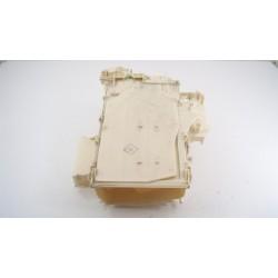 1248272229 ARTHUR MARTIN AWF1225 N°15 Support de boite à produit de lave linge