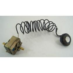998001800 NEW POL T602FTH n°152 Thermostat réglable pour lave linge