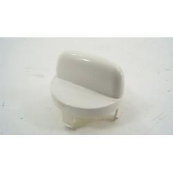 110344800 NEW POL T602FTH n°86 Bouton température pour lave linge