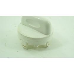 110344600 NEW POL T602FTH n°88 Bouton programmateur pour lave linge