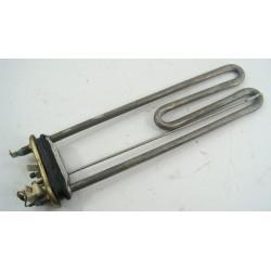55X3546 BRANDT BT521C n°45 résistance, thermoplongeur pour lave linge