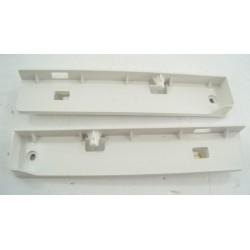 00445997 SIEMENS KA58NP90/03 n°5 Glissière pour réfrigérateur