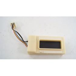 00605029 SIEMENS KA58NP90/03 N°92 thermostat pour réfrigérateur