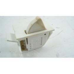 00601051 SIEMENS KA58NP90/03 N° 9 capteur de porte de réfrigérateur américain d'occasion