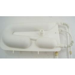 00497859 SIEMENS KA58NP90/03 n°4 Réservoir d'eau pour réfrigérateur
