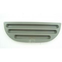 00446013 SIEMENS KA58NP90/03 n°23 Cache congélateur pour réfrigérateur américain d'occasion