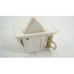 00601089 SIEMENS KA58NP90/03 N° 10 capteur de porte de réfrigérateur américain coté congélateur