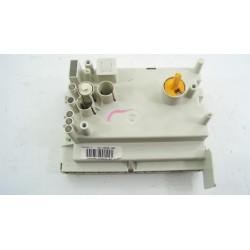5795381 MIELE EGPL541-C n°23 Programmateur pour lave vaisselle