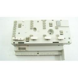 5795751 MIELE G694PLUS3 n°37 Programmateur pour lave vaisselle