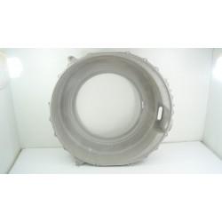 42059330 MANHATTAN MV127DD n°81 Cuve avant pour lave linge d'occasion
