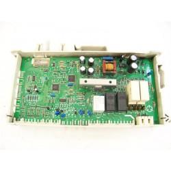 WHIRLPOOL AWM8103 n°19 module de puissance pour lave linge
