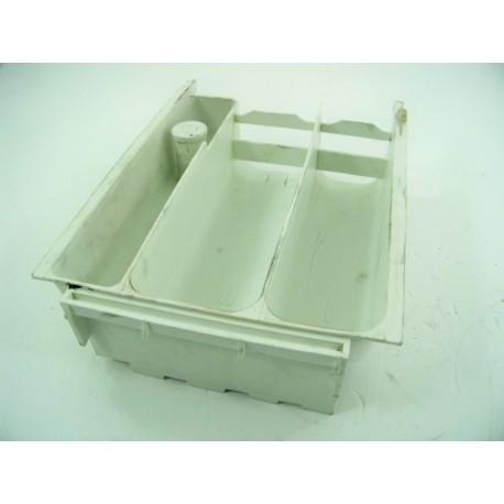 57914 SIDEX ML12505 N°9 boite à produit pour lave linge d'occasion
