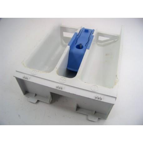 2813299027 BEKO WMD25120F N°11 boite a produit de lave linge