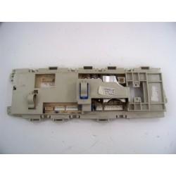 2822640243 SABA LL6F61 n°66 Programmateur de lave linge
