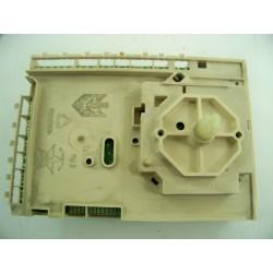 481228210227 LADEN EV7096 N°289 Programmateur pour lave linge