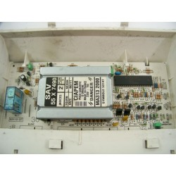55X7490 THOMSON AP952 n°66 module de puissance pour lave linge