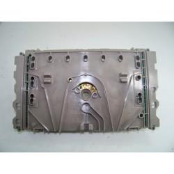 481221470642 LADEN EV1233 n°131 Programmateur de lave linge