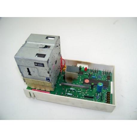 55X5200 BRANDT SVT1130 n°15 module de puissance pour lave linge