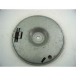 55X3606 THOMSON AP952-D/DF N°34 disque pour roulement pour lave linge