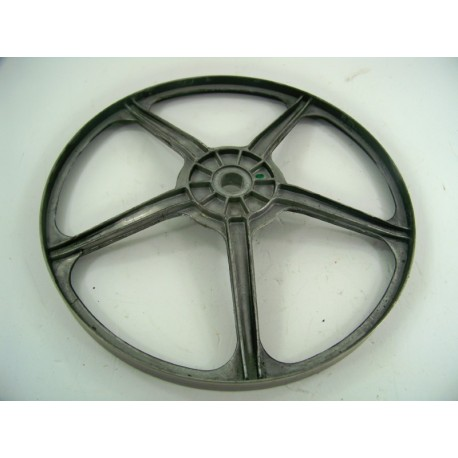 Whirlpool awo10761 awo10761 awo10961 awo10961 machine à laver porte Joint Joint
