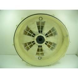 481241818533 WHIRLPOOL AWO10761 n°82 Cuve arrière pour lave linge d'occasion