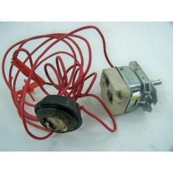 1240347300 ARTHUR MARTIN LS1283 n°151 Thermostat réglable pour lave linge