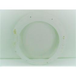 1320148123 ARTHUR MARTIN AW2106F n°3 cadre arrière de hublot pour lave linge