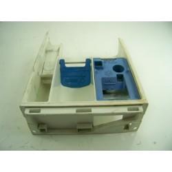 1471712016 FAURE FWH6145P N°124 boite à produit de lave linge