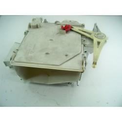 1246233116 FAURE ARTHUR MARTIN N°308 support boîte à produit pour lave linge