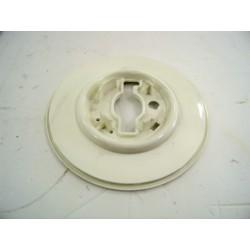 55X3928 THOMSON BRANDT N°138 Disque commutateur de séchage pour lave linge