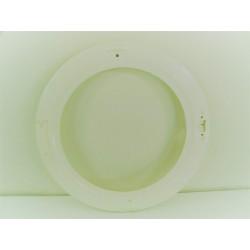 1240122133 ARTHUR MARTIN ELECTROLUX n°112 Cadre arrière de hublot pour lave linge