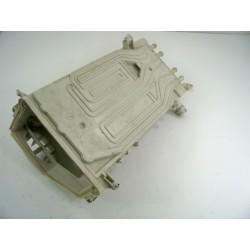 4047554 MIELE N°81 support boite a produit de lave linge