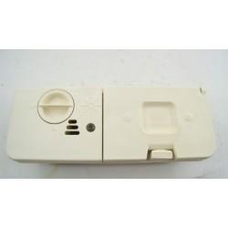 1525531305 ARTHUR MARTIN ASF645 n°14 doseur lavage,rincage pour lave vaisselle