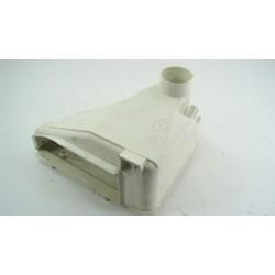 C00052949 ARISTON ALC92TXFR N°310 support boîte à produit pour lave linge